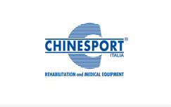 意大利Chinesport