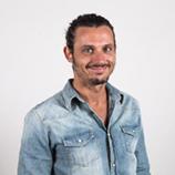 Stefano Casadei