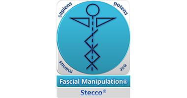 官方|意大利FM筋膜手法商标使用说明