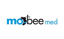 德国Mobee