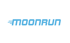 以色列MoonRun