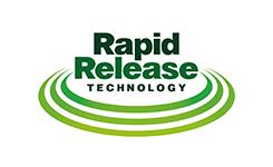 美国Rapid Release Technology