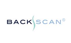 德国BackScan