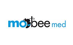 Mobee Med