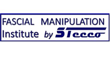 Fascial Manipulation® Trademark Statement