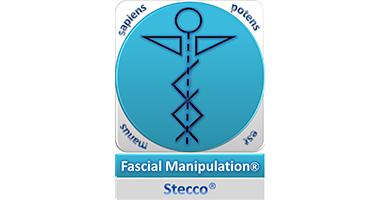 Fascial Manipulation® Declaration